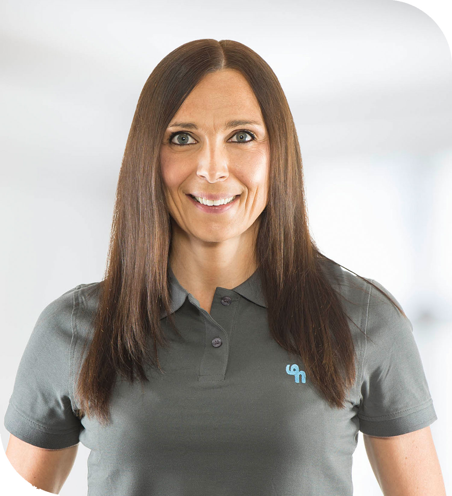 Christina Hertel
